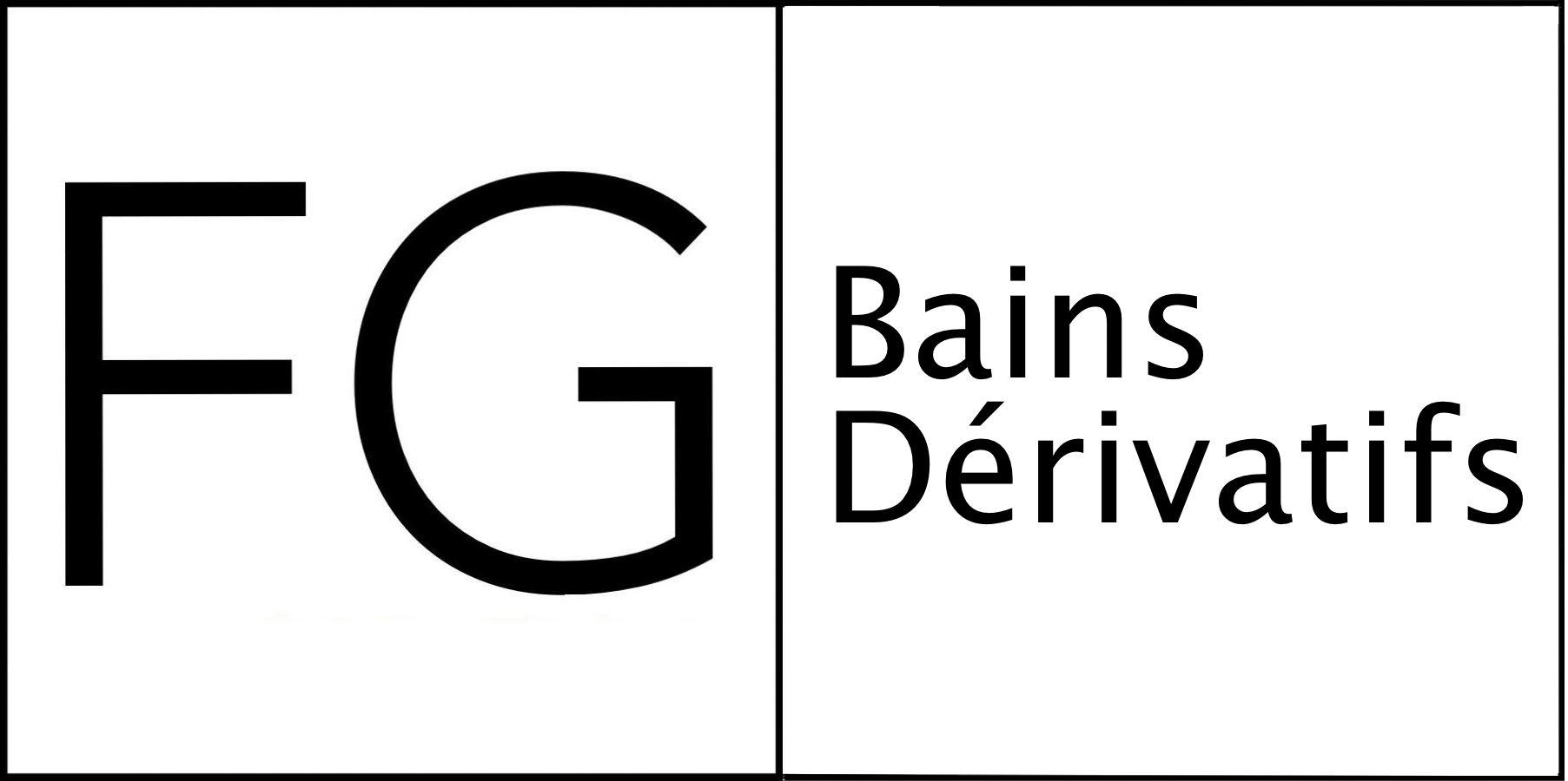 Bains dérivatifs et Méthode France Guillain
