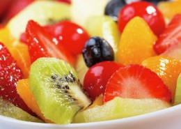 La Méthode France Guillain est faite de la combinaison d'une alimentation intelligente et universelle (Miam-Ô-Fruit et Miam-Ô-5), de la fraîcheur du Bain dérivatif ou Poche de gel, de l'argile et du soleil doux, ces cadeaux de la nature, clefs d'une bonne forme physique.