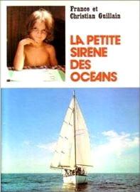 https://www.bainsderivatifs.fr/wp-content/uploads/2014/03/La-Petite-Sir%C3%A8ne-des-Oc%C3%A9ans1.jpg