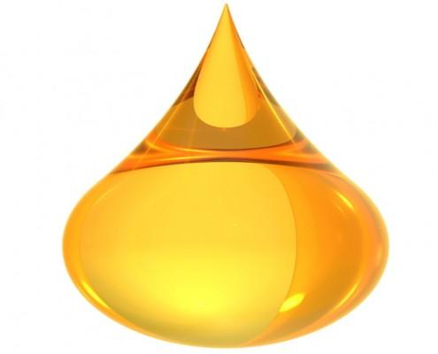 huile - copie