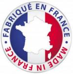 Fabricato in Francia